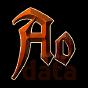 @ao-data