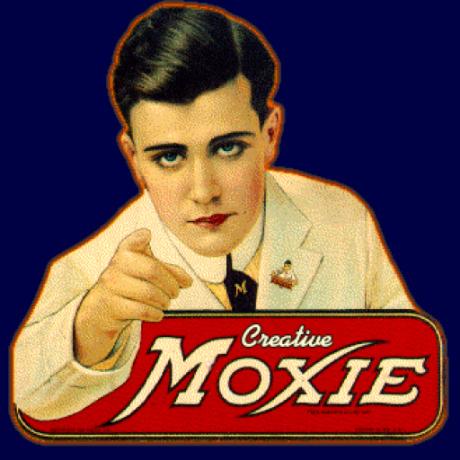 @moxie