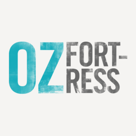 ozfortress