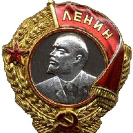 Rus-L
