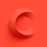cruise-automation logo
