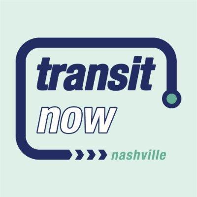 @transitnownash