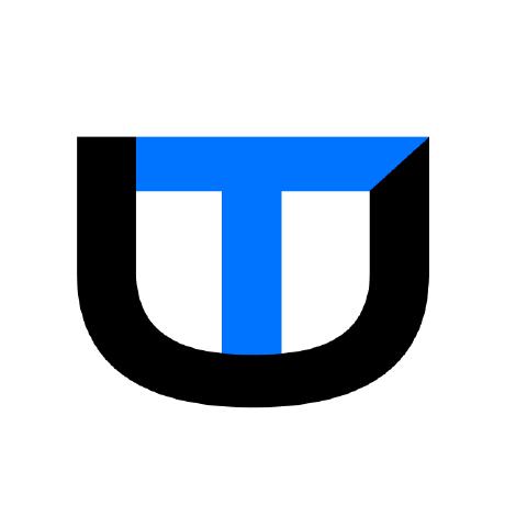 united traders bitcoitalk