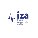 Institut-Zdravotnych-Analyz logo