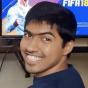 @amkumar-mdsol