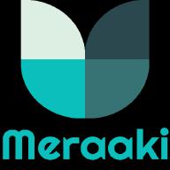 Meraaki-Learning