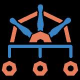 kyverno logo