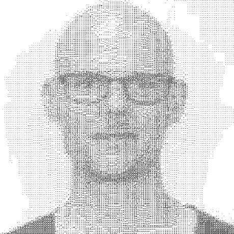 pdf-stamper