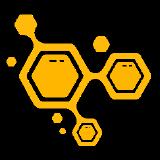 OpenCSPM logo