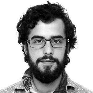 Santiago Suárez