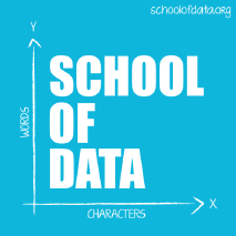 school-of-data