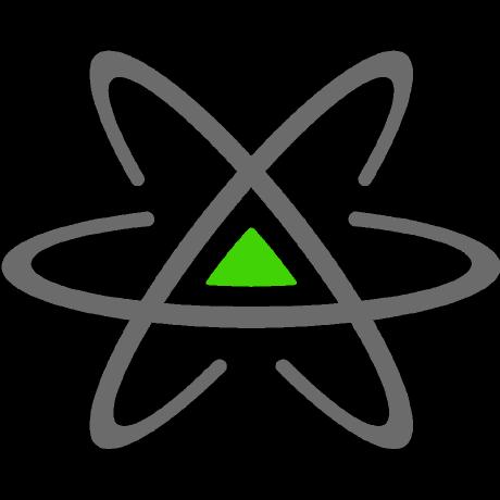atomicapp