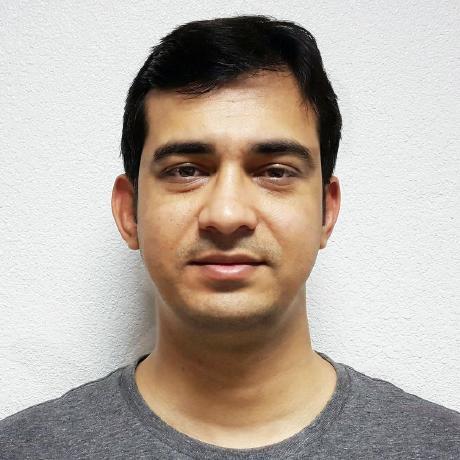 @Muzammal-Naseer