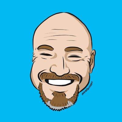 jongalloway avatar