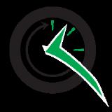 quartznet logo