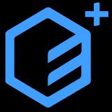 element-plus logo