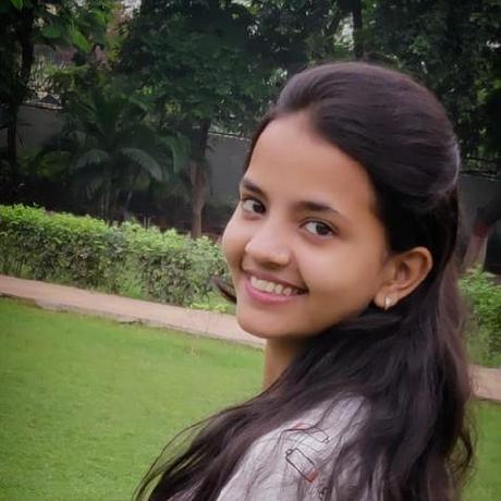 Aaradhana AARADHANA