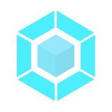 MatrixAI logo