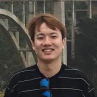 Wanbok Choi