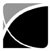 address-index-data