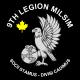 9thLegionMilsim
