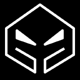 tholian-network logo