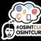 @osintcurious