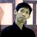 bangipul