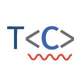 type-challenges logo