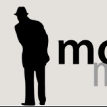 Monithon