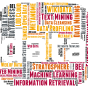 @HPI-Information-Systems