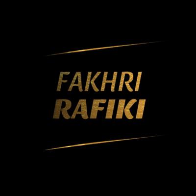 Avatar of fakhrirafiki