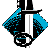 tacnetsol logo