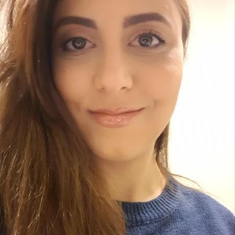 @nazaninreihani