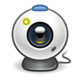 showmewebcam logo