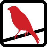 redcanaryco logo