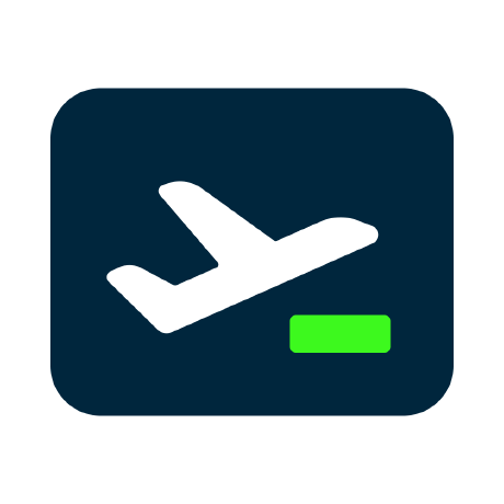tiny-pilot