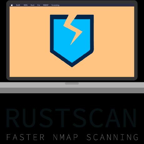 RustScan