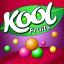 @koolfruits