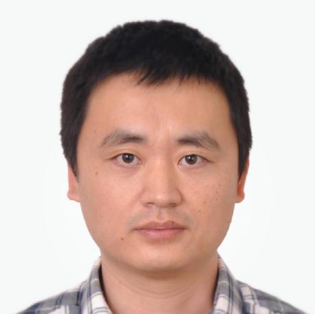@yunshansimon