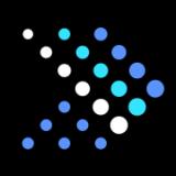 prestodb logo