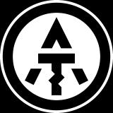tree-annotation logo