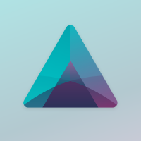 @allies-computing