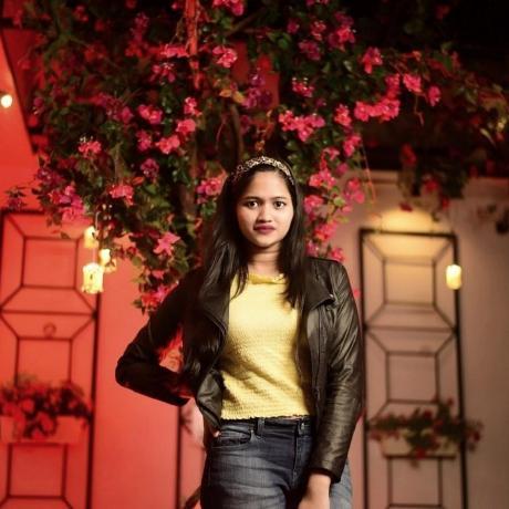 Parwin Akhtari