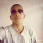 @abdo-developer