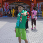 @yotaro-fujii