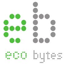 ecobytes