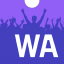 @WebAssembly-Enthusiasts