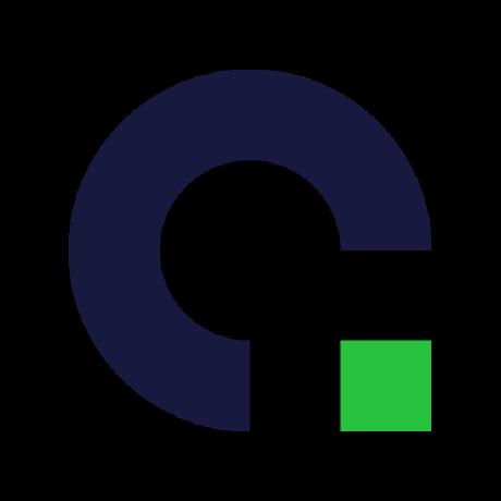 Top 75 Developers in Olesnica Poland, --   GithubStars