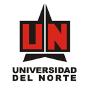 @Departamento-de-sistemas-Uninorte